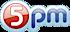 5pmweb's company profile