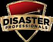 Disasterprofessionals's Company logo