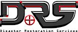 Disaster Restoration Services, LLC's Company logo