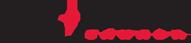 Disc Profile Canada's Company logo