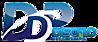 Discflo Corporation Inc.