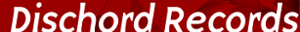 Dischord Records's Company logo