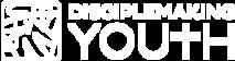 Disciple Making Youth's Company logo