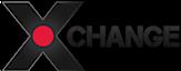 Disciplexchange's Company logo