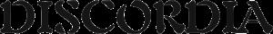 Discordia's Company logo
