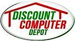 Discount Computer Depot's Company logo