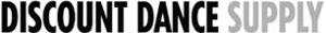 Discount Dance Supply's Company logo