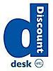 Discount Desk Company's Company logo