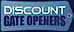 Versilis's Competitor - Discount Gate Openers logo