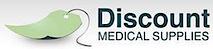 Discountmedicalsupplies's Company logo