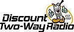 Discount Two-Way Radio's Company logo
