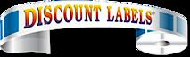 Discountlabel's Company logo