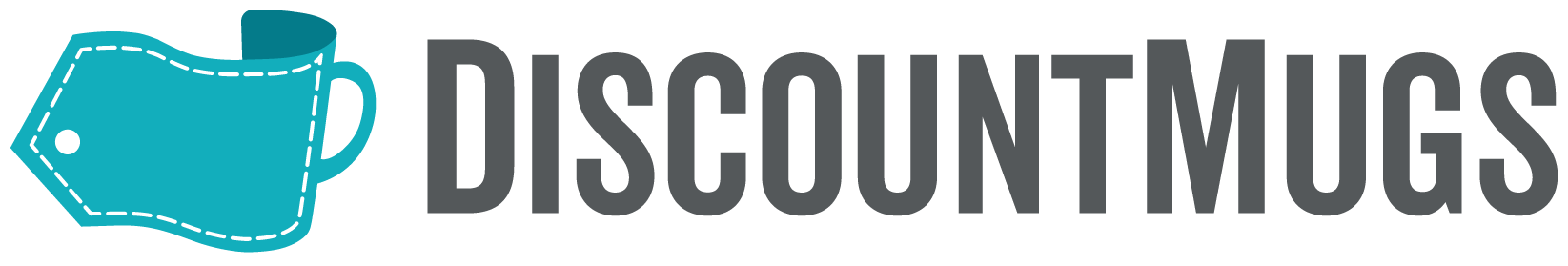 discount mugs coupon july 2019