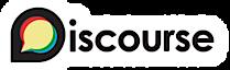Civilized Discourse Construction Kit, Inc.'s Company logo