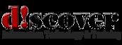 Discover ITT's Company logo