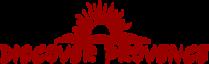 Discoverprovence's Company logo