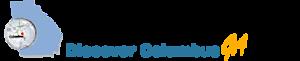 Discovercolumbusga's Company logo