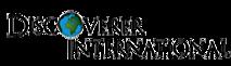 Discoverer International's Company logo