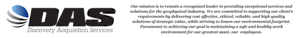 Discovery Acquisition Services's Company logo