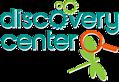 Explorethedc's Company logo