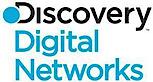 Discovery Digital Networks's Company logo