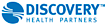 Payformance Solutions's Competitor - Discovery Health Partners LLC logo