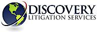 Discovery Litigation Services, LLC's Company logo