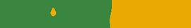 Dsvmetals's Company logo