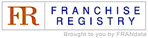 Discovery Point Franchise's Company logo