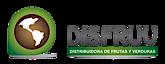 Disfruv's Company logo