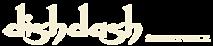 Dish Dash's Company logo