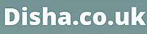 Disha's Company logo