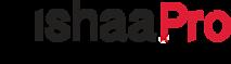 Dishaa Pro's Company logo