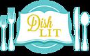 Dishlit's Company logo