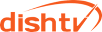DishTV's Company logo
