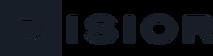 Disior's Company logo