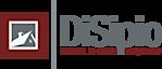 Disipio Building Group's Company logo