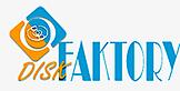 DiskFaktory Direct's Company logo