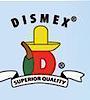 Dismex Food's Company logo