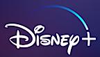 Disney 's Company logo