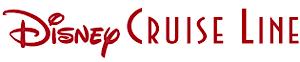 Disney Cruise Lines's Company logo