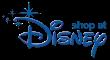 Shopatdisney's Company logo