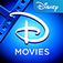 Disney Movies Anywhere's Company logo