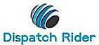 Dispatch Rider's Company logo