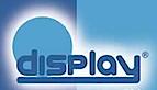 Display Elektronik's Company logo
