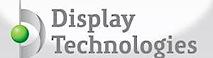Display Technologies's Company logo