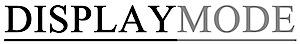 Displaymode Media's Company logo