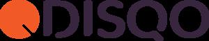 DISQO's Company logo