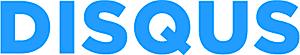 Disqus, Inc.'s Company logo