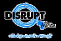 Disrupt Africa's Company logo